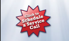 Click to Schedule a Service Call